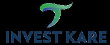 Invest Kare